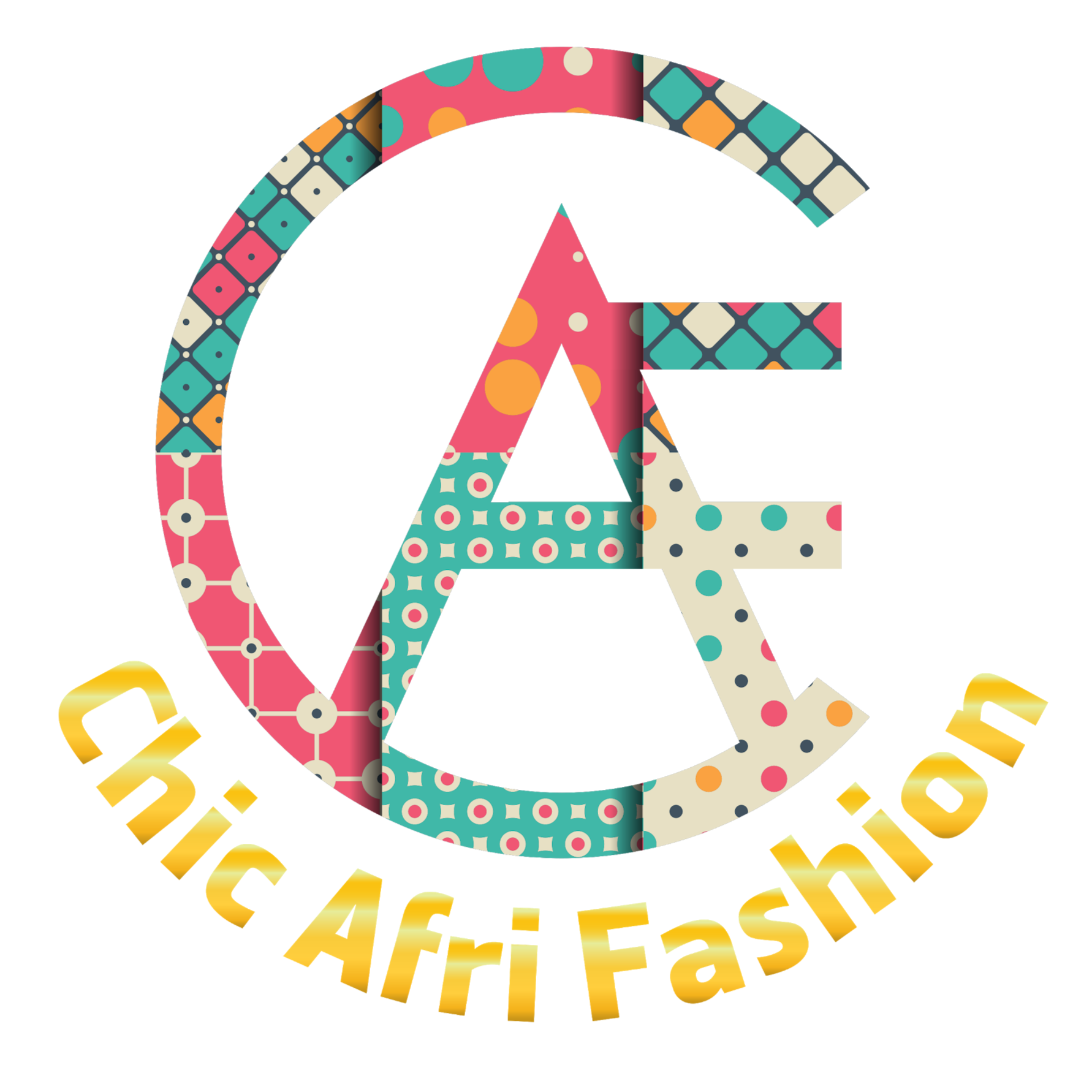 Chic Afri Fashion